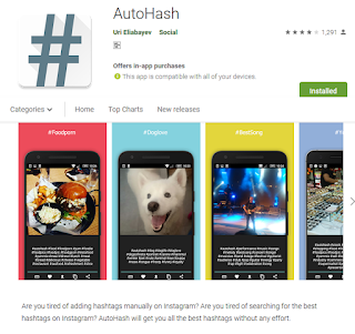 7 Best Instagram free tools which will increase your followers