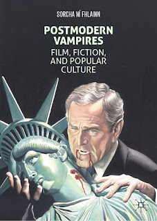 Postmodern Vampires: Film, Fiction, and Popular Culture – review