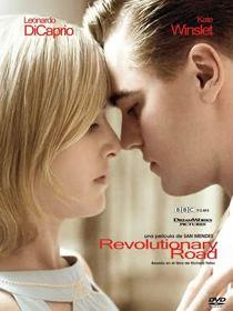 Camino Revolucionario (2008) | 3gp/Mp4/DVDRip Latino HD Mega