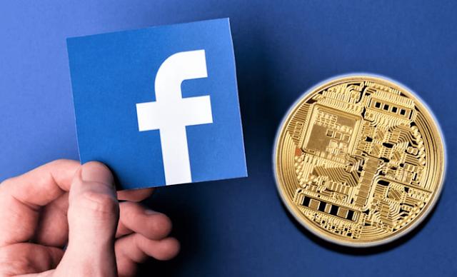 Facebook sẽ ra mắt Global coin, ôm mộng bá chủ thế giới