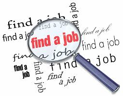 Best Job Search Websites to find Jobs in India, search job online, online job site, best sites for job search, find job online, job site, top 10 best job sites
