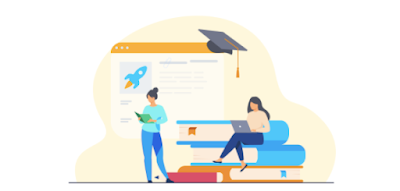 Online Earning Options