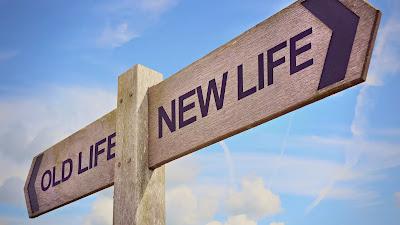 new-life-image