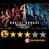 Mortal Kombat | Filme entrega exatamente o que vendeu nos trailers