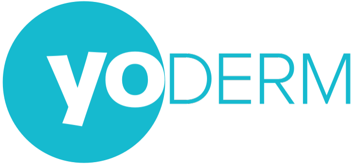 YoDerm Review : Treat Your Skin With Your Own Personal Online