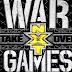 War Games Match deste ano será realizada entre mulheres