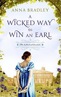 https://www.goodreads.com/book/show/27217372-a-wicked-way-to-win-an-earl