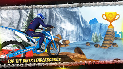 Bike Racing Mania Android