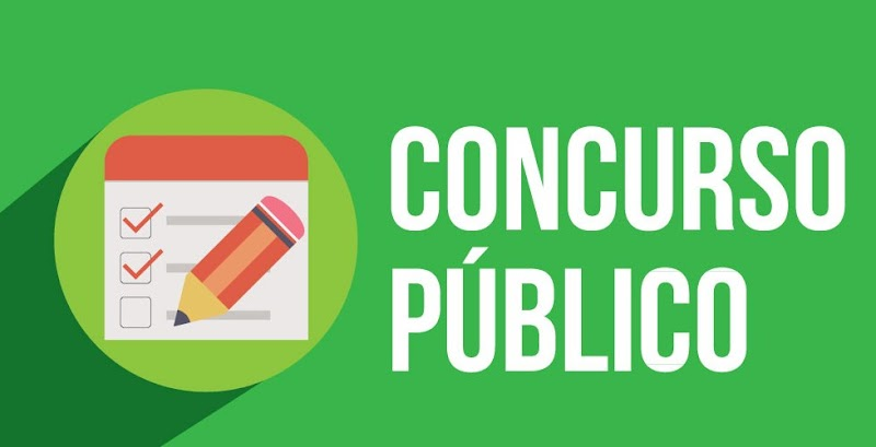 Prorrogação das Inscrições do Concurso Público de Raposa-MA