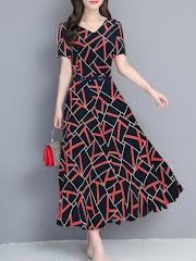 Prestarrs the best site for long dress shopping