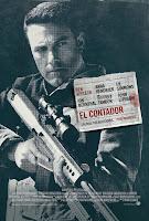 El Contador / El Contable