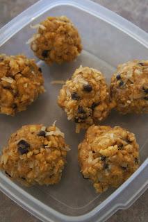 Cherrios Snack Bites: Savory Sweet and Satsifying