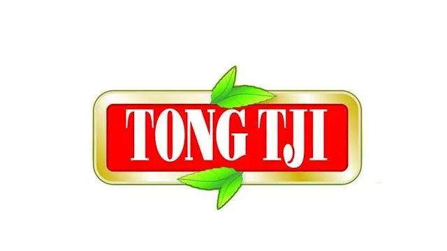 Lowongan Kerja Driver Tong Tji Area Tangerang