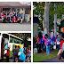 Pakej Penginapan Rombongan Sekolah di Homestay Kesidang, Melaka