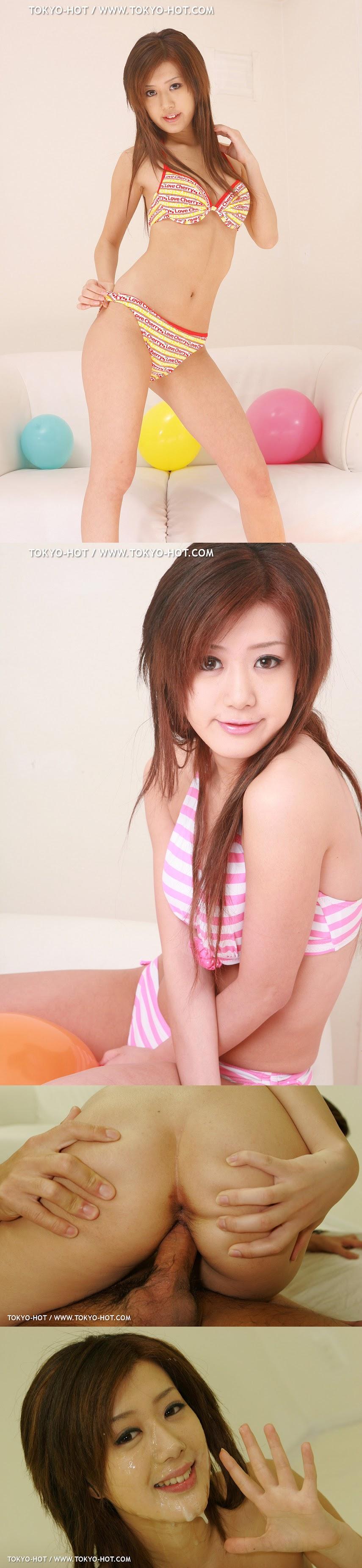 e214megumi_ishikawa_001.zip-jk- Tokyo-Hot e215risako mamiya 002 tokyo-hot 09160