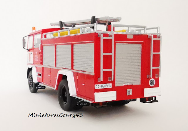Pegaso-1121-Bomberos-Salvat-MiniaturasConry43