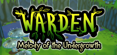 warden melody of the undergrowth pc1 link español mega