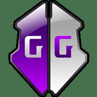 GameGuardian - Game Hack / Alteration Tool v85.0 Apk