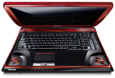 ダウンロードNvidia GeForce 8700M GT(ノートブック)最新ドライバー