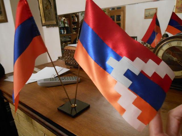 Pashinyan culpa a Aliyev por la falta de resultados en las conversaciones sobre Artsaj