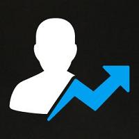 Рибейт сервис TradingBud
