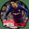 تحميل لعبة Pro Evolution Soccer 2019 لجهاز ps4