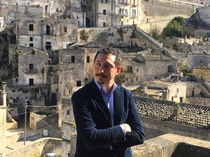 Casa delle tecnologie emergenti di Matera: proseguono gli incontri con le associazioni datoriali