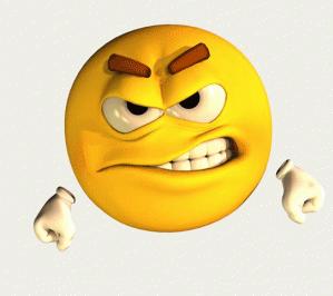 karakteristik aspek emosi remaja
