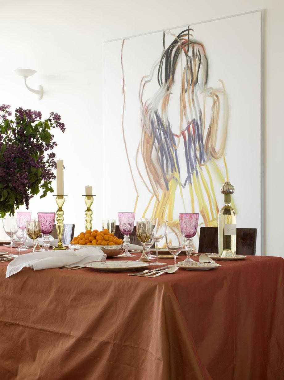 The Style Saloniste Designer I Love The Great Orlando