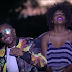 Video: Jasper Ft. Dau Hunter - Story More