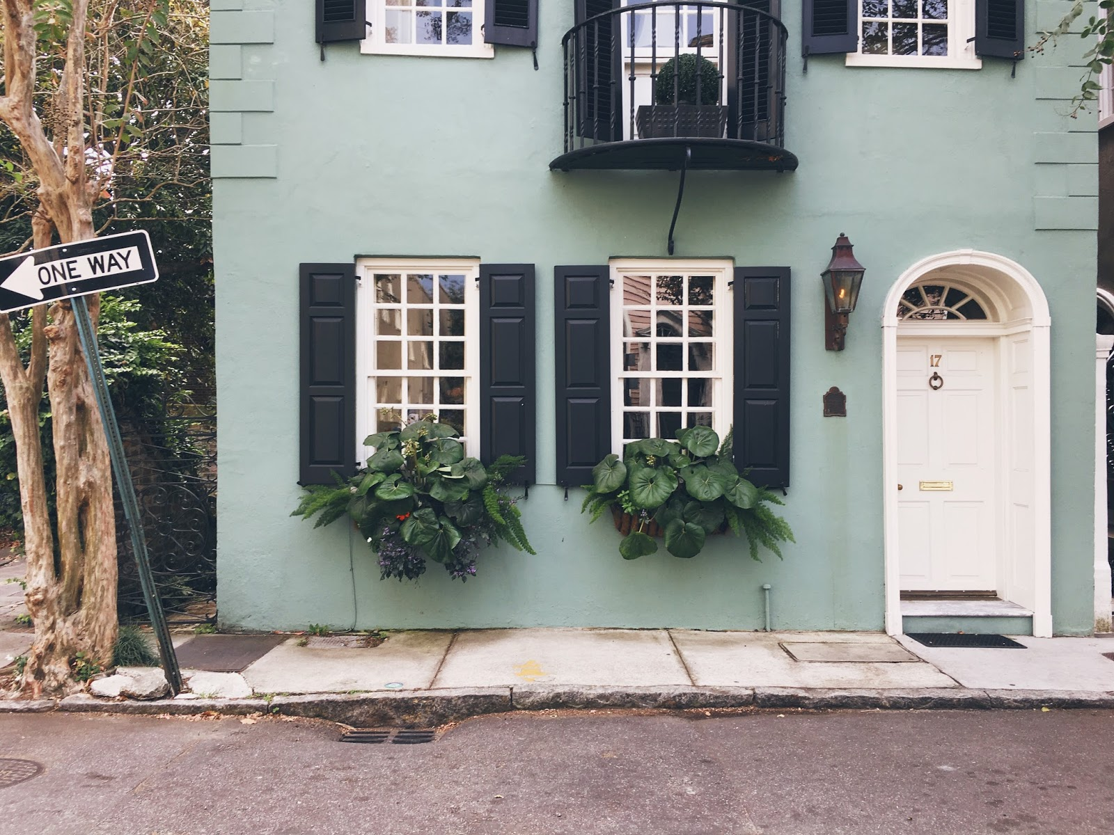 charleston-sc-house