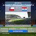 PTE Patch 5.4 | Pes2016 Pc | Euro2016 + Copa América U.S.A | Released [16.06.2016]