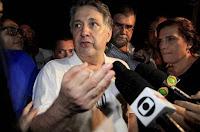 http://vnoticia.com.br/noticia/2402-mp-eleitoral-entra-com-representacao-contra-garotinho-por-propaganda-antecipada