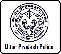 UPPRPB Recruitment 2018 Apply for 41610 Constable vacancies