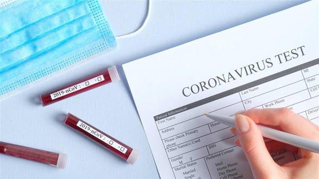 أطلقت منظمة الصحة العالمية اختبارًا تجريبيًا لـ 4 علاجات محتملة لـ COVID-19 فيروس كورونا
