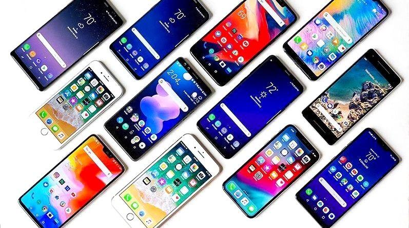 Tips Membeli Smartphone Sesuai Kebutuhan dan Budget 2020