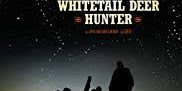Download Film The Legacy of Whitetail Deer Hunter Subtitle Indonesia (2018)