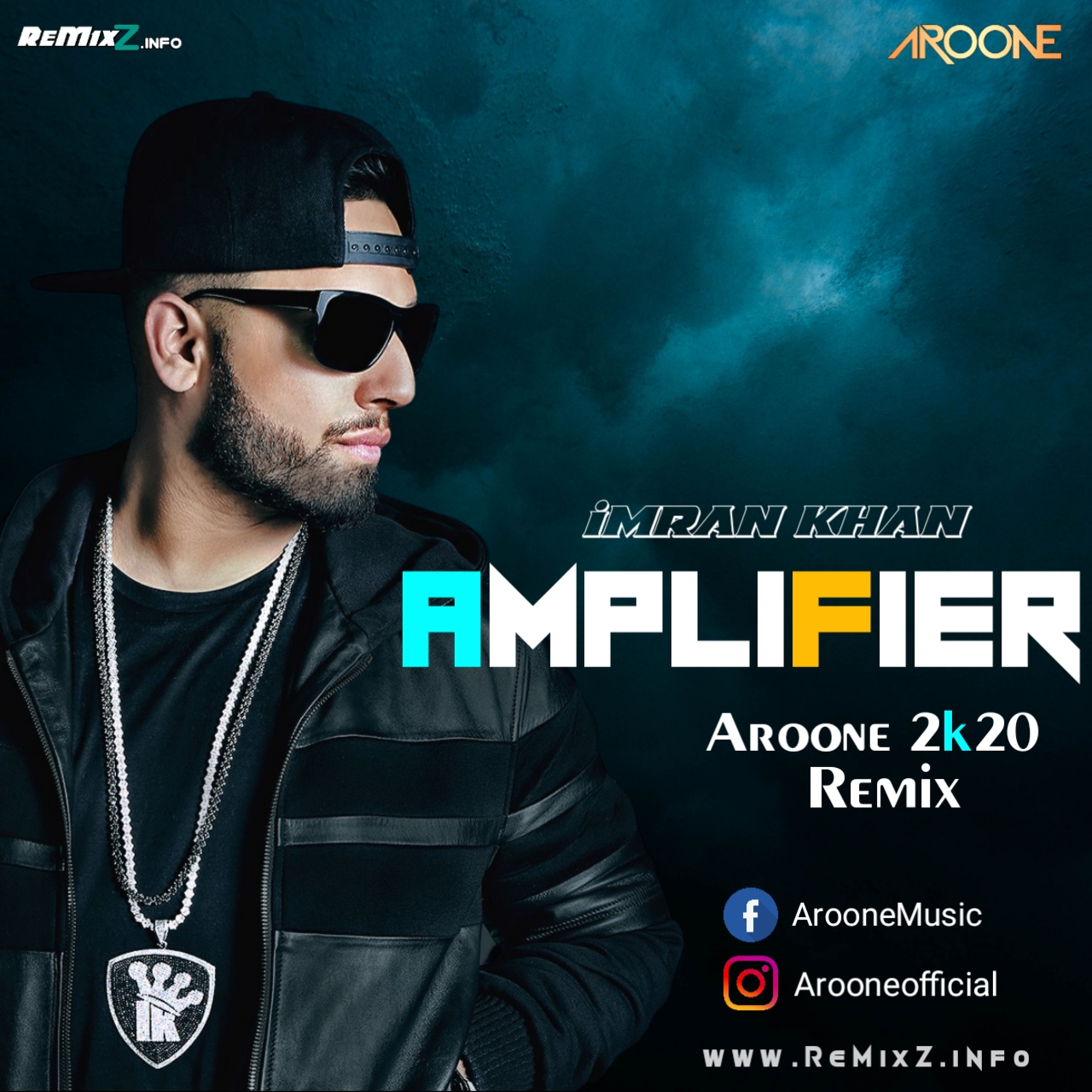 amplifier-imran-khan-aroone-2k20-remix.jpg