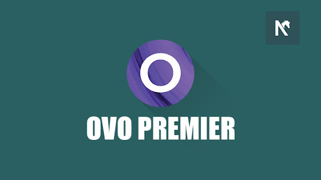 Aplikasi OVO - Transfer dan Menerima Uang Tanpa Rekening Bank ATM