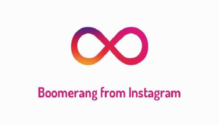 Instagram Boomerang Yeni Özellik - Kurgu Gücü