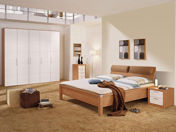 Mobili per camere da letto, armadi per camera letto