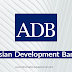 What is the full form of ADB?