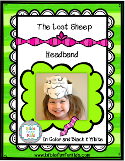 https://www.biblefunforkids.com/2017/03/411-parable-lost-sheep-lost-coin.html