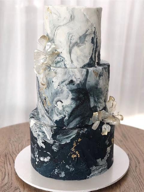 brisbane wedding cakes designer cake dessert weddings