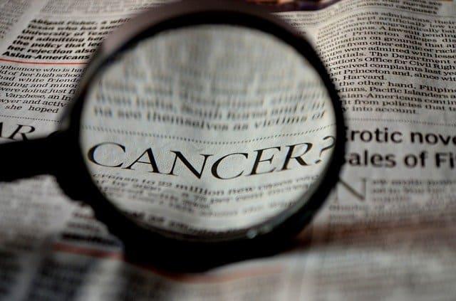 Mengapa Kebanyakan Orang Percaya Bahwa Kanker Adalah Penyakit?