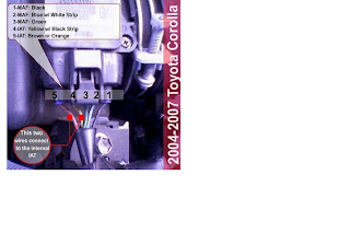 together with Image together with Rangeriat furthermore  moreover Corollamaf. on toyota maf sensor wiring diagram
