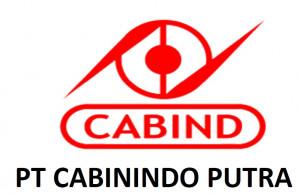 logo PT Cabinindo Putra
