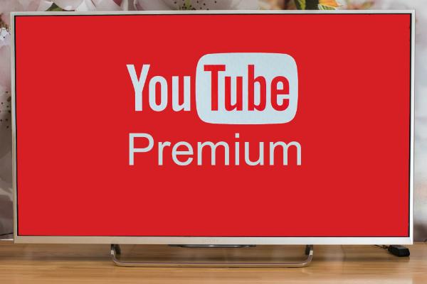 يوتيوب تكشف عن خطوتها الجديدة لمنافسة نتفليكس