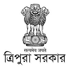 Tripura Public Service Commission - TPSC