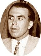 El ajedrecista Joan Comas